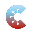 Corona Warn App Icon