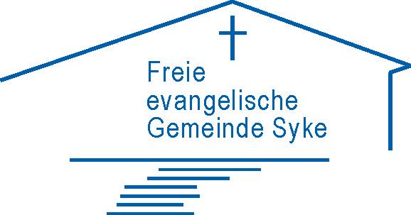 Logo Freie evangelische Gemeinde