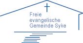 Logo-FeGSy-01.png