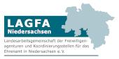Logo LAGFA e.V CMYK.jpg