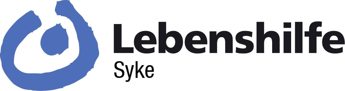 Logo Lebenshilfe Syke