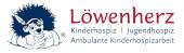 Logo Löwenherz länglich2015.jpg