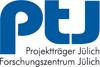 Projektsträger Jülich