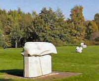 Skulpturenwiese