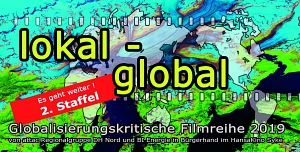 Filmreihe 2019 lokal global-2staffel1ü.jpg