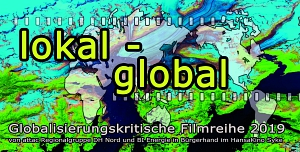 Filmreihe 2019 lokal global.jpg